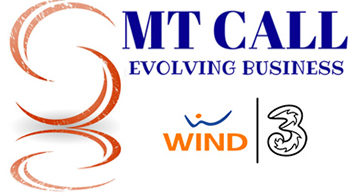 www.mtcall.it